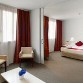 Amister Art Hotel Picture 6
