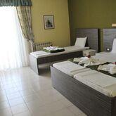 Holidays at Sunny Days Apartments in Tingaki, Kos
