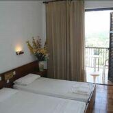Eliana Hotel Picture 6