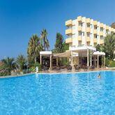 Marmaris Resort Hotel Picture 3