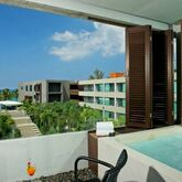 B-lay Tong Phuket Hotel, MGallery Collection Picture 5