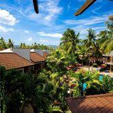 Coconut Village Resort Picture 7
