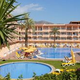 Bahia Tropical Hotel Picture 0