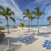 Don Juan Beach Resort Picture 3
