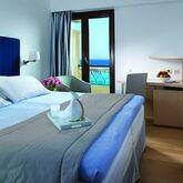 Porto Veneziano Hotel Picture 2