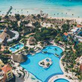 Holidays at Iberostar Hacienda Dominicus Hotel in Bayahibe, Dominican Republic