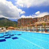 Turunc Premium Hotel Picture 2
