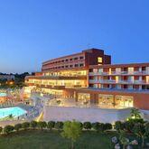 Laguna Albatros Hotel Picture 2