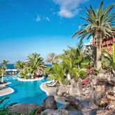 Roca Nivaria Hotel Picture 0