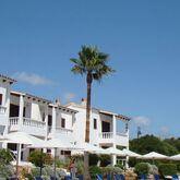 Binibeca Mar Aparthotel Picture 10