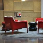 Holidays at Beauchamps Hotel in C.Elysees, Trocadero & Etoile (Arr 8 & 16), Paris