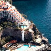 Cliff Bay Resort Hotel Picture 0