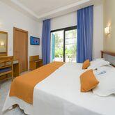 Osiris Ibiza Hotel Picture 4