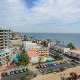 Las Arenas Apartments Picture 5