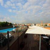 Attica 21 Hotel Barcelona Mar Picture 2