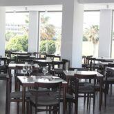 Amphora Hotel & Suites Picture 11