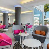 Club San Remo Complex Picture 16