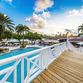 Holidays at Pineapple Beach Club - Adults Only in Antigua, Antigua
