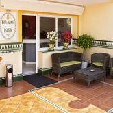 Ecuador Park Apartments Picture 4