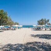 Tigaki Beach Hotel Picture 9