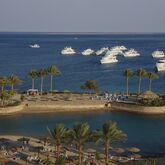 Marriott Beach Hurghada Resort Hotel Picture 5