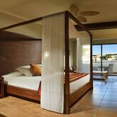 Catalonia Royal Bavaro Hotel Picture 3