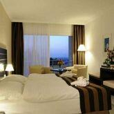 Allsun Hotel Esquinzo Beach Picture 4
