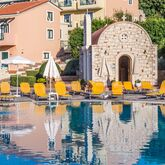 Holidays at Asterias Village Hotel in Piskopiano, Hersonissos