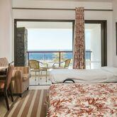 Costa Calero Hotel Picture 4