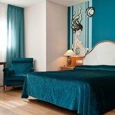 Monica Hotel Picture 4