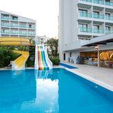 Club Hotel Falcon Picture 2
