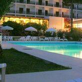Irinna Hotel Picture 8