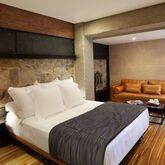Granados 83 Hotel Picture 3