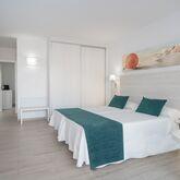 THB Flora Aparthotel Picture 6