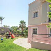 Aqua Mar Apartments Picture 15