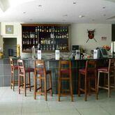 Moniatis Hotel Picture 6