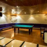 Hotel Sol e Mar Picture 14