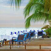 Sheraton Maldives Full Moon Resort Hotel Picture 12