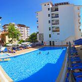 Eftalia Aytur Hotel Picture 11