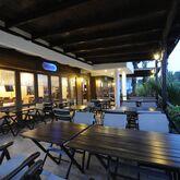 Rota Samoy Hotel Picture 9