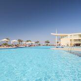 Barcelo Tiran Sharm Resort Picture 9