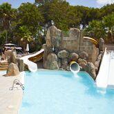 Ola Maioris Hotel Picture 4