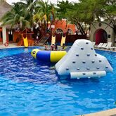 Grand Oasis Palm Hotel Picture 15