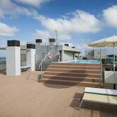 NH Alicante Hotel Picture 3