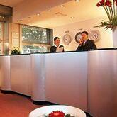 Idea Hotel Milano Corso Genova Picture 10