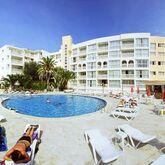 Reco Des Sol Ibiza Aparthotel Picture 2