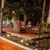 Flame Tree Madeira Guest House Picture 10