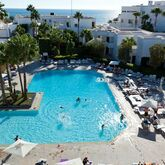 Holidays at Royal Decameron Tafoukt Beach Hotel in Agadir, Morocco