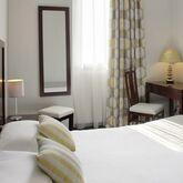 Relais Acropolis Hotel Picture 3