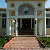 Mavruka Hotel Picture 7